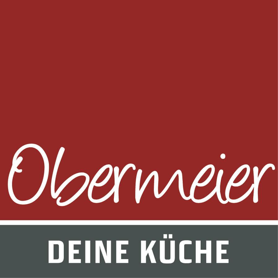 Küchen Obermeier Logo