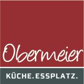 Möbel Obermeier Logo
